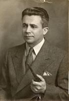 #3, Frank D. Rich, Sr